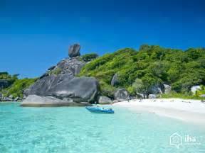location province de phuket location iha