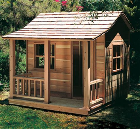 play home design free all yard garden projects play house woodworking plans