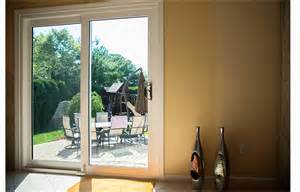 5 Ft Sliding Patio Doors 5 Sliding Glass Door Jacobhursh
