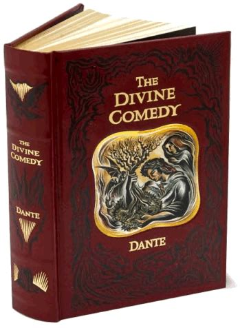the divine comedy inferno divine comedy quotes quotesgram