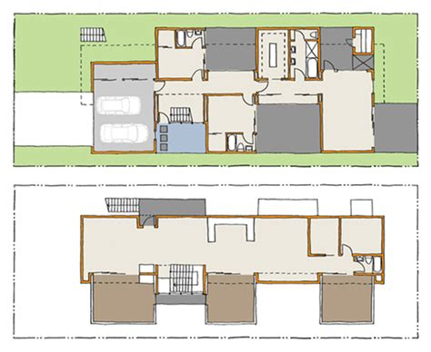 cullen house floor plan cullen house plans house design plans