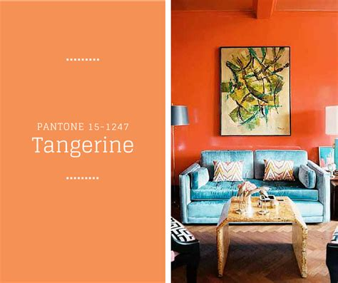 Colors For Bedroom Walls Spring Summer 2015 Pantone Colours Pixers Guide
