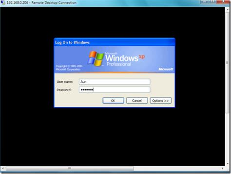 how to use remote desktop in windows 7 tricklabs