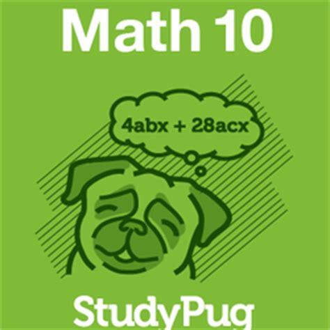 study pug studypug tutors golden richmond bc canada yelp