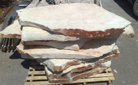 foto pavimenti in pietra per pietre e lastre in pietra per pavimenti a monopoli bari