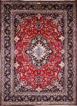 rugs from iran rug master rugs from iran part i