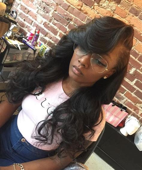 shekinah jop sewins 17 best images about sew ins on pinterest lace closure