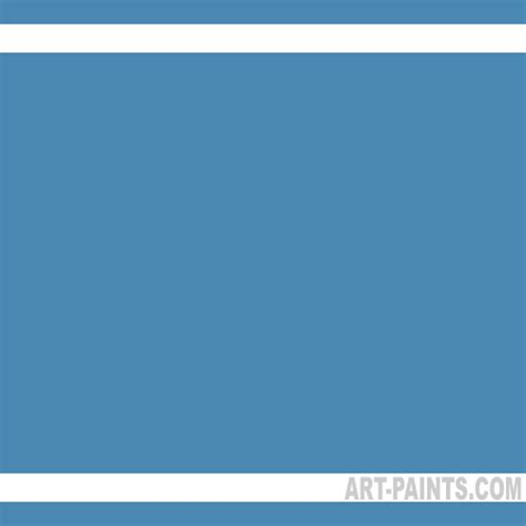 williamsburg blue opaque ceramcoat acrylic paints 2524 williamsburg blue opaque paint