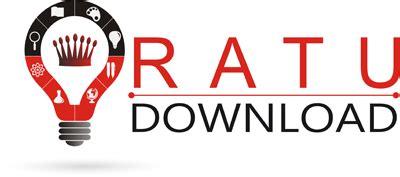 download mp3 barat romantis terpopuler download lagu barat paling romantis terpopuler ratu