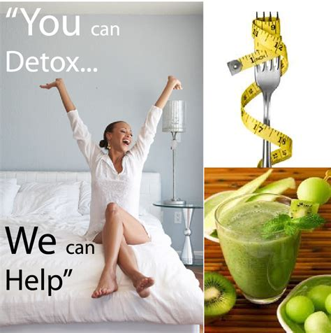 Can I Take Vitamins While Detoxing by Anti Oxidant Wellness Center