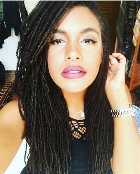 sisterlocks hairstyles brooklyn 778 best images about loc envy on pinterest