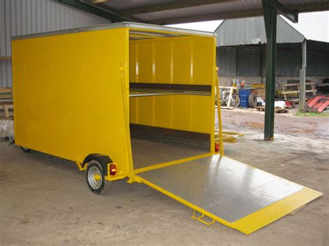 trailer curtains manufacturers box trailer manufacturers curtain side trailers