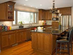 kitchen cabinets trends kitchen kitchen cabinet hardware trends cabinet hardware