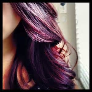 hair colors for fall 2015 fall hair colors for 2015 ideas 2016 ombre hair info