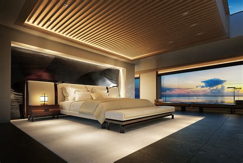 interior design zen concept zen superyacht concept is a hybrid luxury beach house and loft