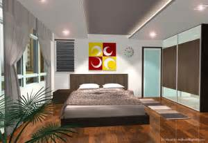 How To Design The Interior Of Your Home House Design Interior Beauty Girls