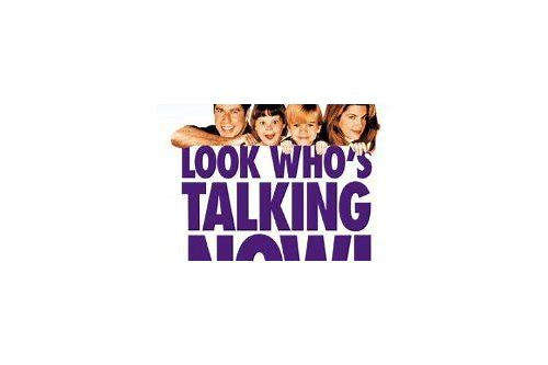 Blueprint 2 mp3 download download film look whos talking soundtrack malvernweather Image collections