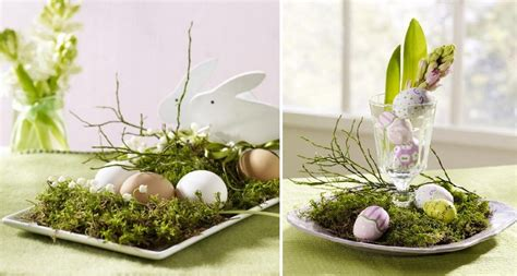 homemade easter decorations for the home decoration easter homemade table mature ladies fucking