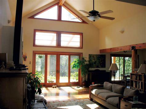 home design basics passive solar design basics green homes passive solar