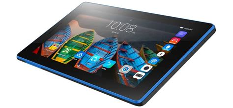 lenovo tab 3 710i tablet 7 inch 16gb 3g wifi black price review and buy in dubai abu