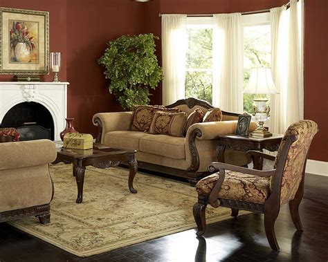 brown and burgundy living room burgundy and brown living room modern house