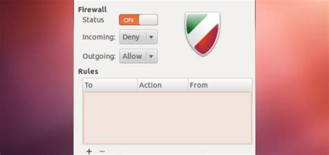 tutorial linux firewall ubuntu linux videos downloads tutorials