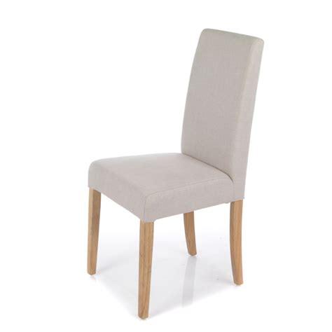 table et chaises de cuisine alinea table et chaises de cuisine alinea chaise