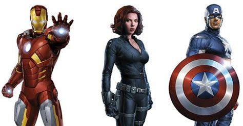 Captain America The Avenger Box Office by The Avengers Box Office Records Iron Black Widow