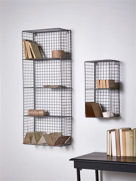 1000 ideas about wire racks on dinnerware