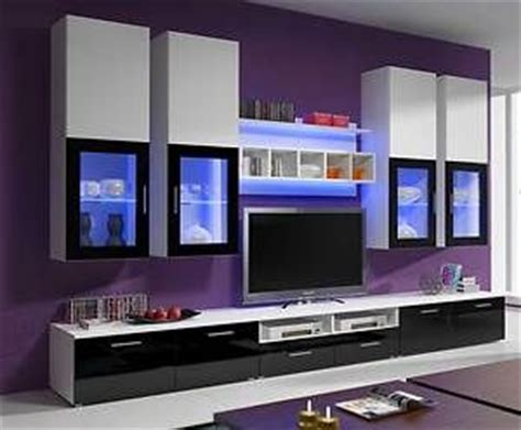 Ikea Wall Units Living Room - 11 best images about wall units on ikea tv