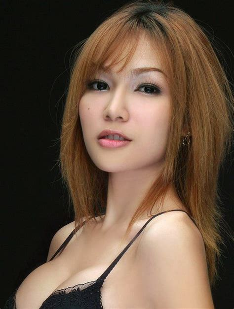 best ladyboys 17 best images about ladyboys on models