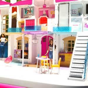 dreamhouse org best toys of toy fair 2016 toy buzz