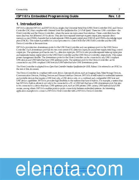 photoresistor applications photoresistor application note datasheet 28 images l6561 datasheet pdf stmicroelectronics