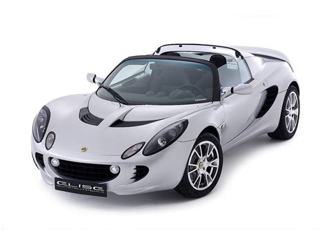 how to learn all about cars 2010 lotus elise lane departure warning lotus elise specs 2008 2009 2010 autoevolution