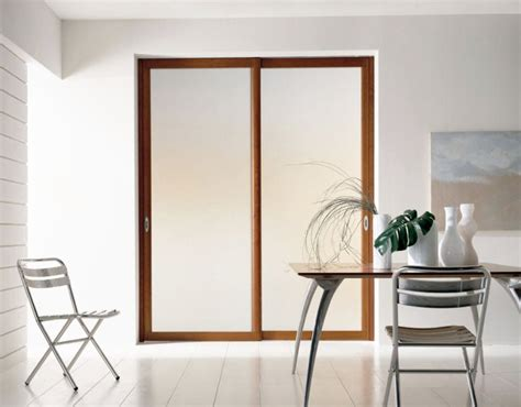 Modern Glass Door Designs Minimalist Modern Sliding Glass Door Designs