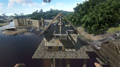ark house design xbox one d5d0d2d600d444b807f52821f7f2175c68ddb191 1920 215 1080 ark