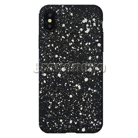 Iphone 5 5shard Starry Sky Fluorescence 3d Visual Casing Cover 3d ultra thin bling fluorescence starry sky flowing frosted visual effect pc