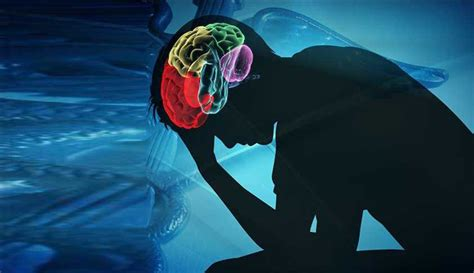where can i get a psychiatric service magdynamics psychiatric solution