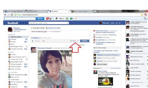 imagenes groseras de facebook como tener mas me gusta en tus estados y fotos de facebook