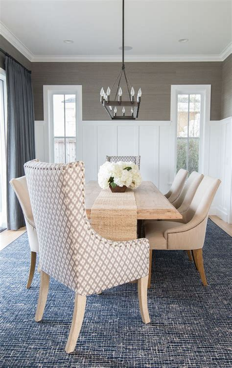 9 dining room 1000 ideas about dining room design on my 9 course pics louise linton
