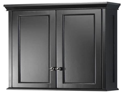 in wall bathroom cabinet black bathroom wall cabinet
