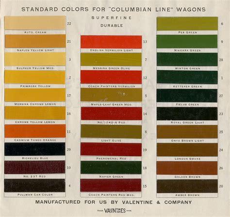 national paint store cars bike color ideas