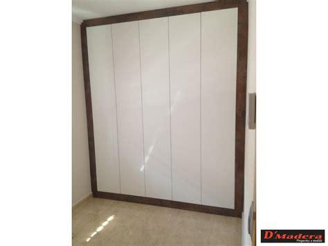 armario melamina blanco armario melamina blanco y 243 xido