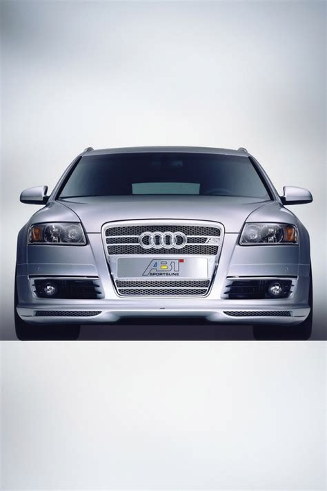 cars abt sportsline audi  avant ipad iphone hd