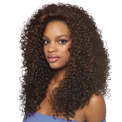 hairstyles for curly dominican hair outre synthetic half wig quick weave batik dominican curly