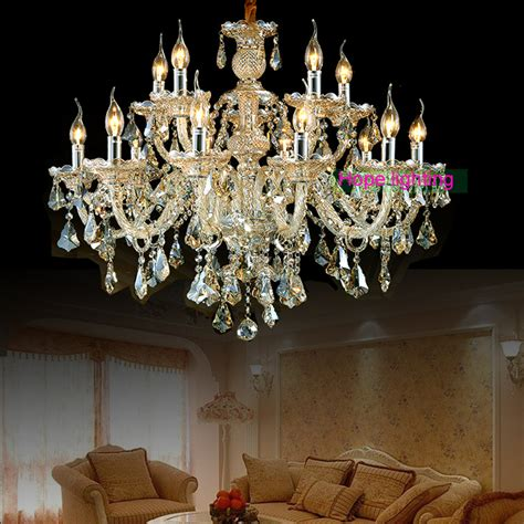 crystal dining room chandeliers chandeliers large chandelier lighting top k9 crystal