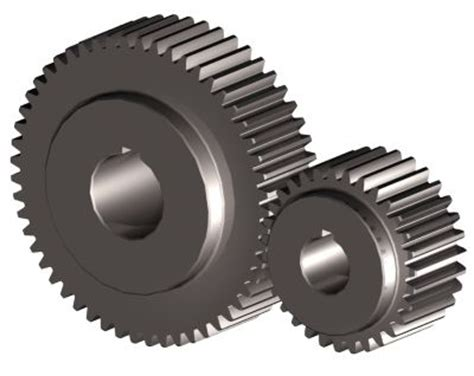 all gear industries news all about gears kinds applications