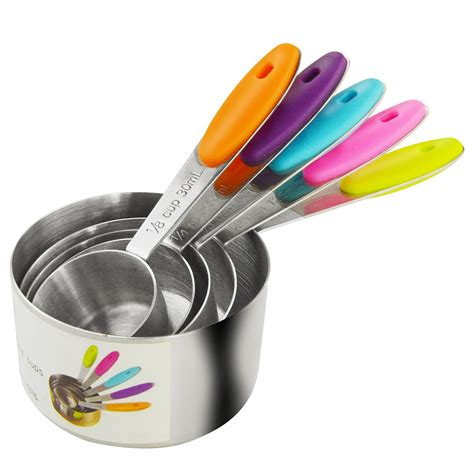 kitchen tools and gadgets best kitchen tools great gift ideas lil