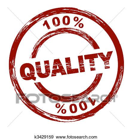 quality clipart free clip quality cliparts