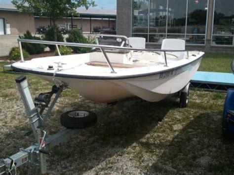 wahoo boats used wahoo boats for sale boats